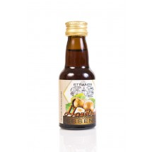 Alcohol Essence - Hazelnut